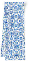 "Sferra Haley Table Runner, 15""W x 90""L"