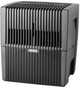 Venta Airwasher LW25 2-in-1 Humidifier and Air Purifier