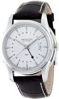 Hamilton Men's H32585551 Jazzmaster Automatic Watch