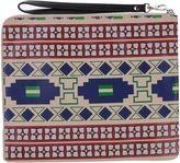 Yarnz Work Bags