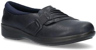 Easy Street Shoes Folk Women's Casual Shoes