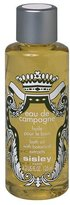 Sisley Paris Sisley-Paris Eau de Campagne Bath Oil