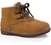UGG Kids' Payten Boots
