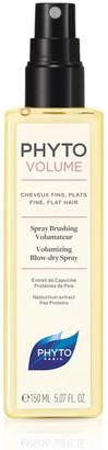 Phyto Phytovolume Actif Volumizer Spray 150Ml