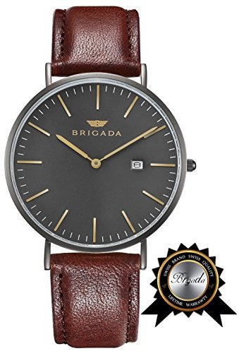 2ab35df3269c 高級腕時計 メンズ - ShopStyle(ショップスタイル)