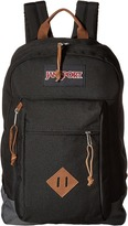 JanSport Reilly Backpack Bags