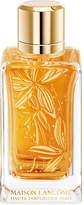 Lancôme Jasmins Marzipane eau de parfum 100ml