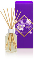 Ecoya Botanicals Diffuser - Midnight Orchid