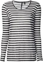 'Lise' t-shirt