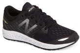 New Balance Boy's Fresh Foam Sneaker