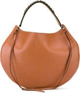 Loewe 'Fortune' hobo bag