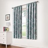 Eclipse Suzi ThermaBack Blackout Curtain