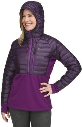 Simms ExStream BiComp Hooded Jacket - Women's