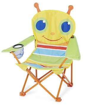 Melissa & Doug Folding Chair Bug
