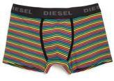 Diesel Hero Trunks