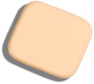 Bobbi Brown Illuminating Finish Compact Sponge