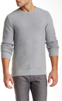 Saturdays Surf NYC Everyday Ribbed Knit Sweater