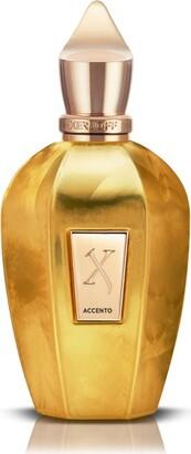 Xerjoff Accento Overdose Eau de Parfum
