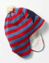 Boden Fleece-lined Hat