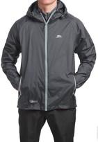 Trespass Qikpac Jacket - Waterproof (For Men and Women)