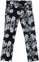 Philipp Plein Casual pants - Item 36745015