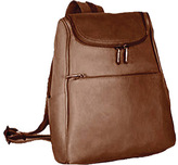David King 315 Women's Small Backpack