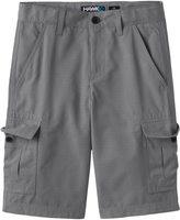 Tony Hawk Husky Boys 8-20 Tony Hawk® Ripstop Cargo Shorts