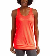 MPG Women's Miasma Run Tank Top 7534123
