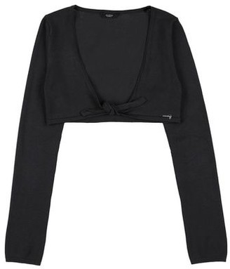 GUESS Wrap cardigans