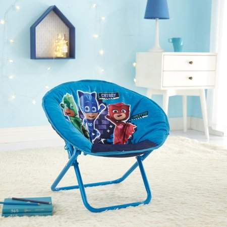 Swell Kids Saucer Chair Shopstyle Forskolin Free Trial Chair Design Images Forskolin Free Trialorg