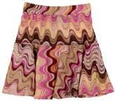 Missoni Skirts - Item 35340204