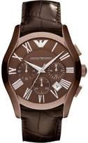 Giorgio Armani CLASSICS Men's watches AR1609