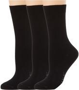 Hue Basic Anklet 3-Pack