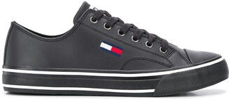 Tommy Jeans City low top sneakers