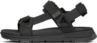 FitFlop Sporty Back-Strap Sandals