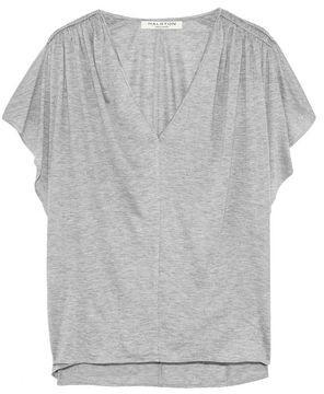 Halston T-shirt