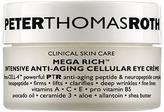 Peter Thomas Roth Mega Rich Intensive Anti-aging Cellular Eye Creme 22ml