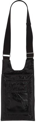 Moncler Laque Nylon Belt Bag
