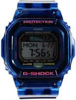 Casio Wrist watches - Item 58023948