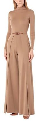 Ralph Lauren Collection Jumpsuit