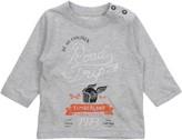 Timberland T-shirts - Item 12081737