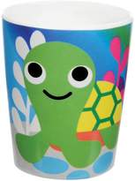 French Bull Turtle Cup