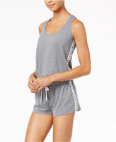 Jessica Simpson The Warm Up Juniors' Romper