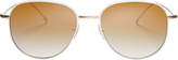 Prism San Diego Matte Sunglasses