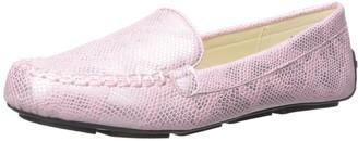 Annie Shoes Women's Dabble