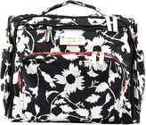 Ju-Ju-Be B.F.F. Convertible Diaper Bag - Black Diamond
