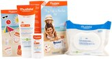 Mustela Play Safe in the Sun Set - Fragranced