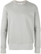 Cmmn Swdn 'Noah' sweatshirt - men - Cotton - S