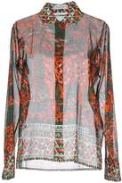Valentino Shirts - Item 38577862