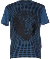 Versus T-shirts - Item 12014167